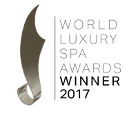 World Luxury Spa Awards 2017