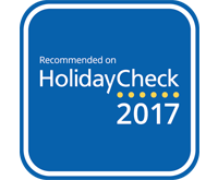 award-holiday-check-2017-thavorn-palm-beach-resort
